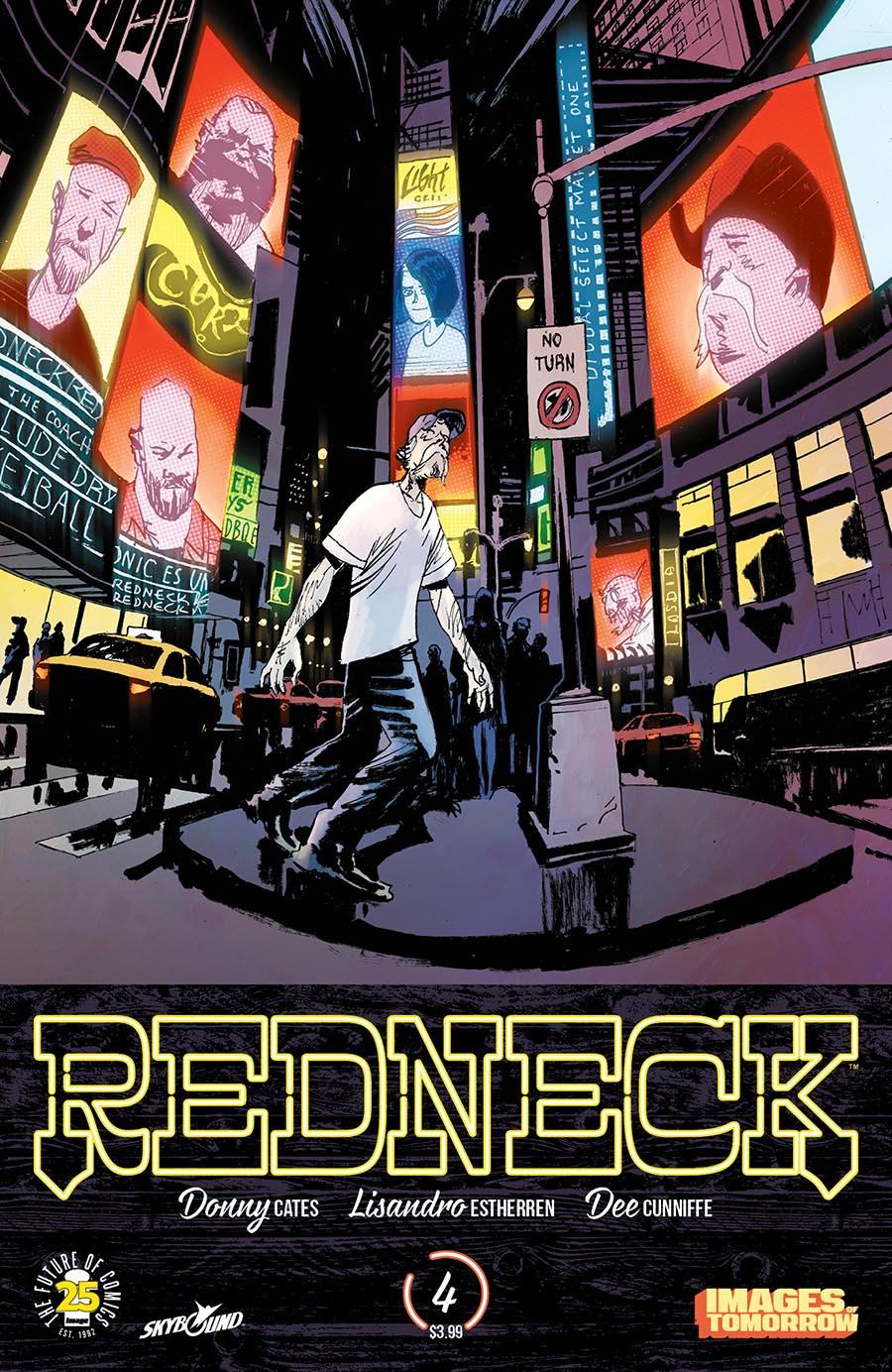 redneck04_coverc