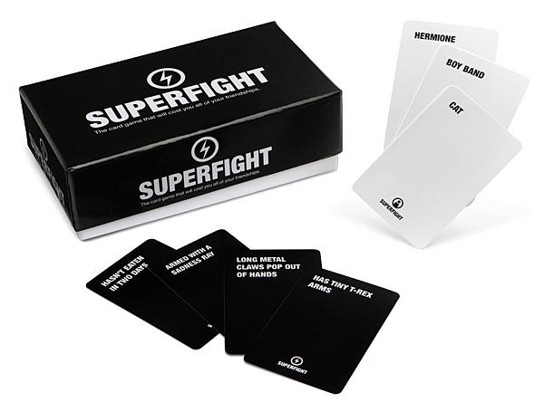 1a2d_superfight_card_game