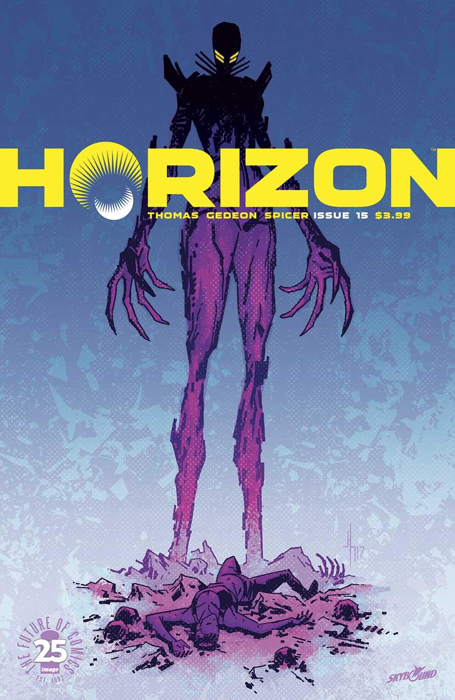 horizon15_cover