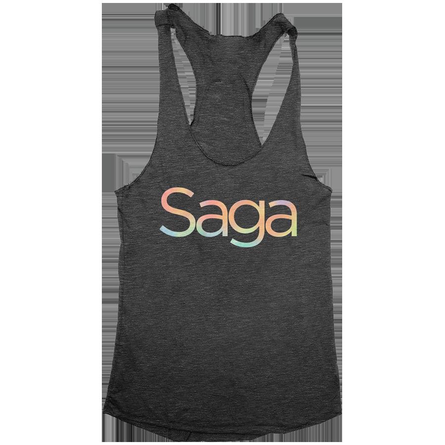 saga_hologramfoiltank_mock