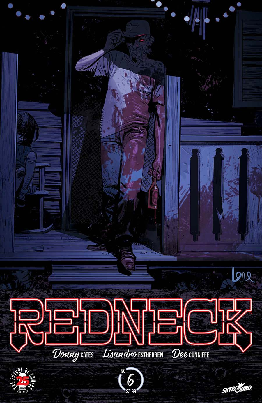 redneck06_coverb