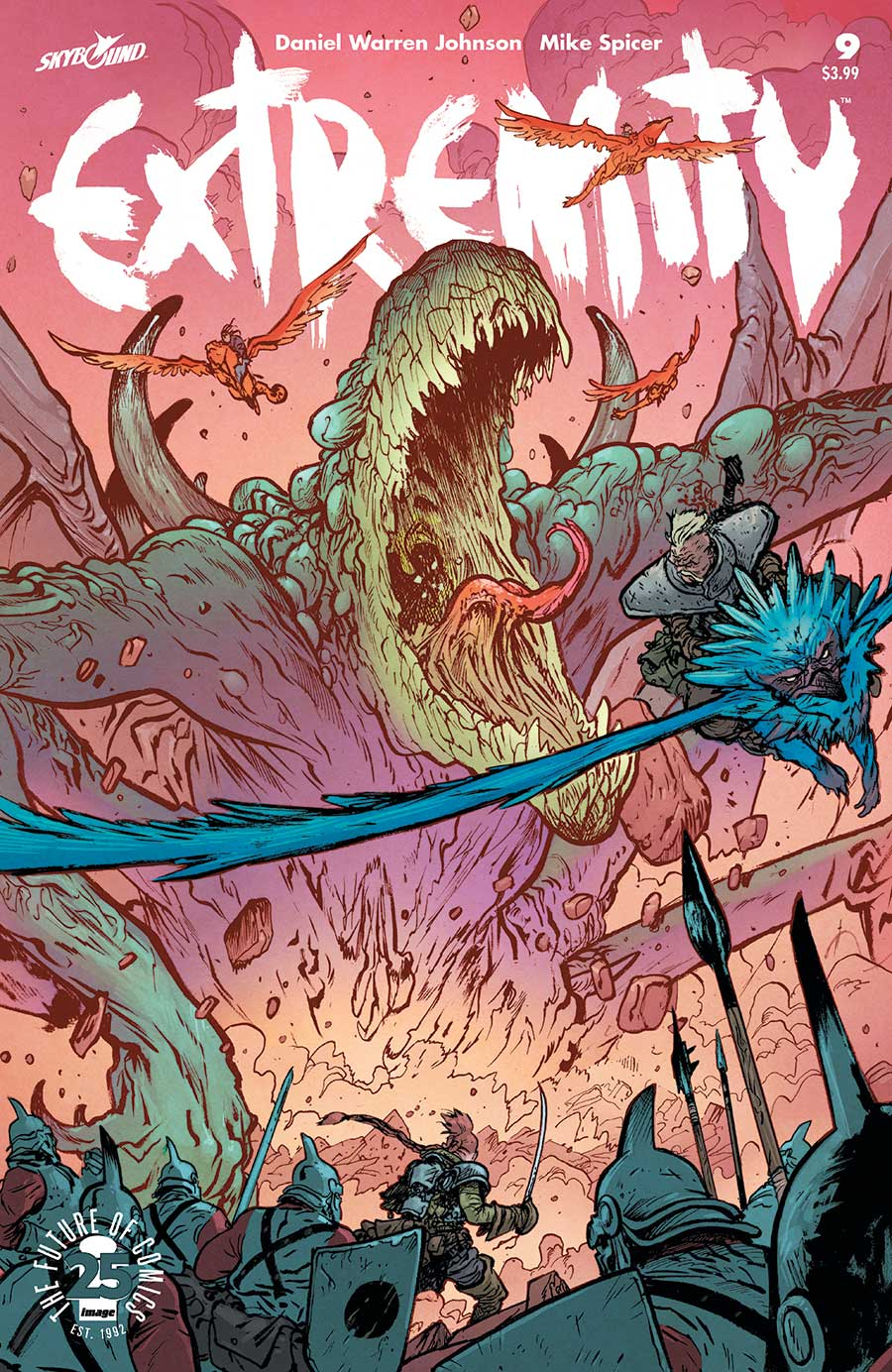extremity09_cover