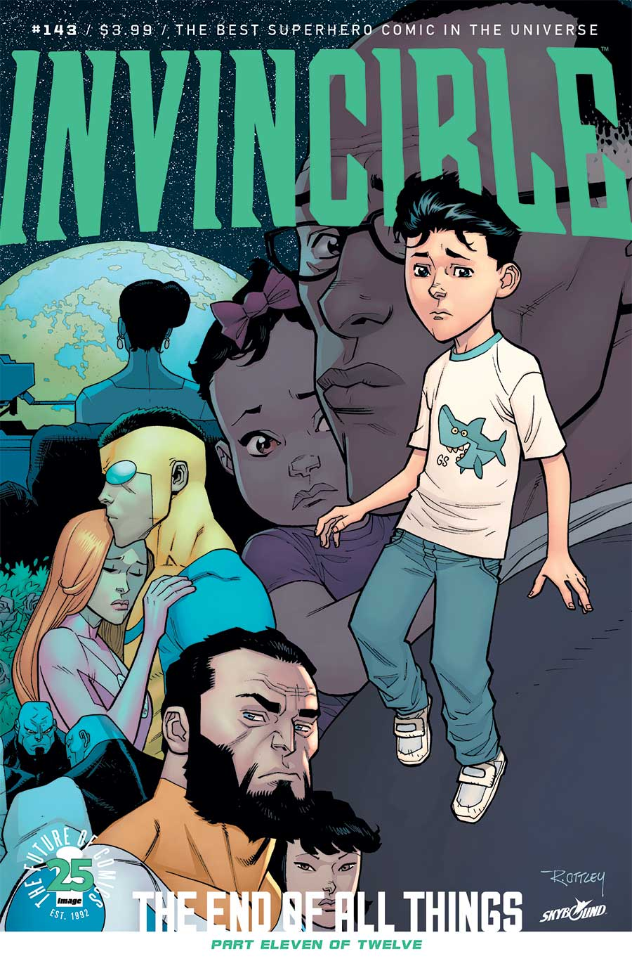 invincible143_cover