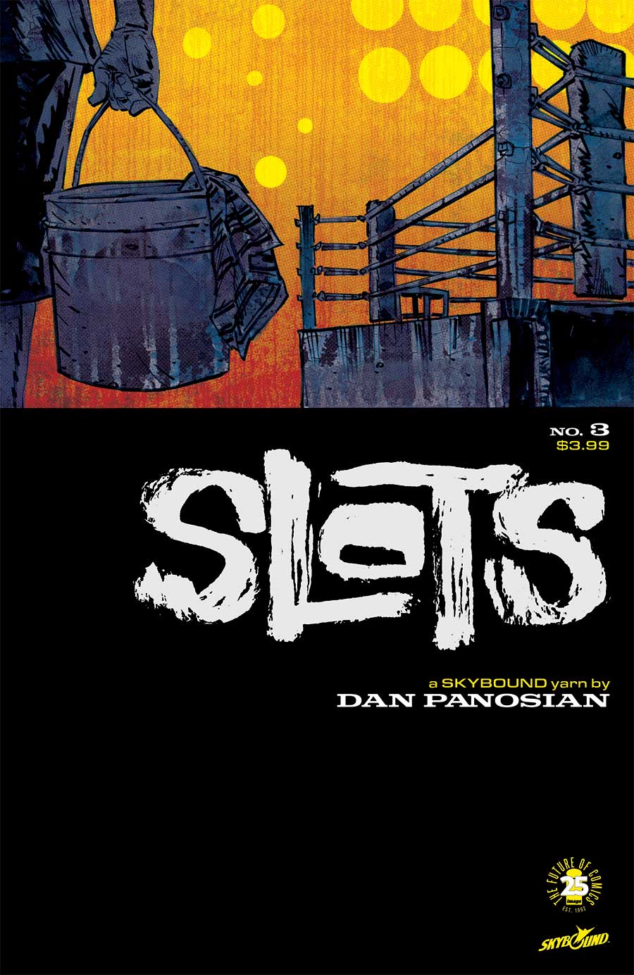 slots03_cover