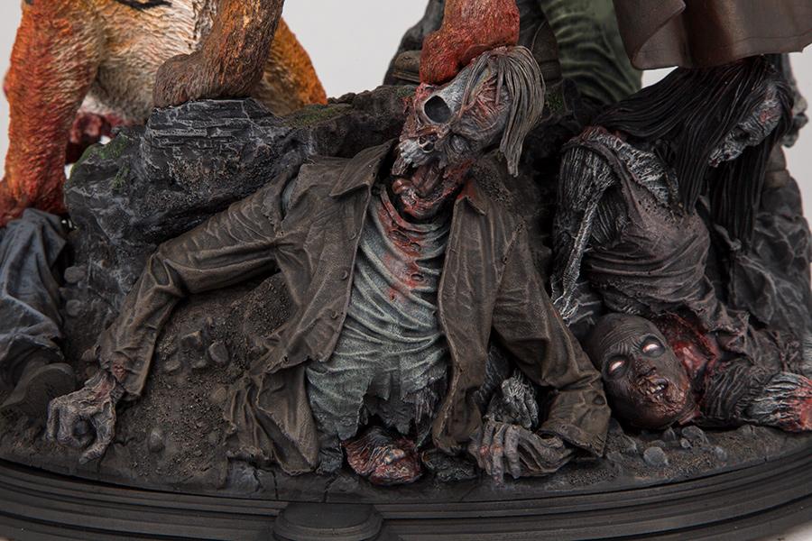 bonus_ezekiel_shiva_mcfarlane-statue-2