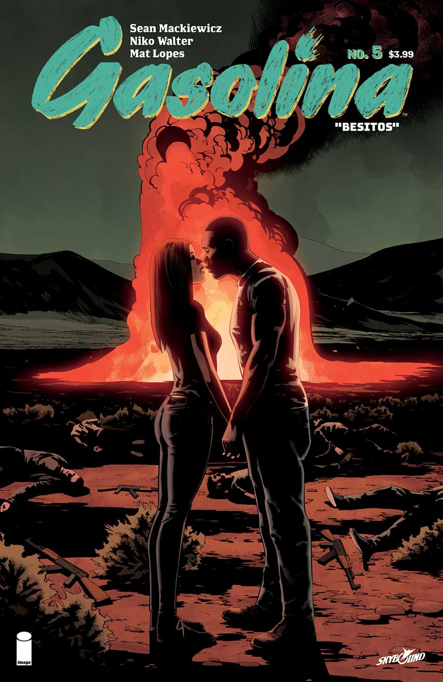 gasolina05_cover_preview