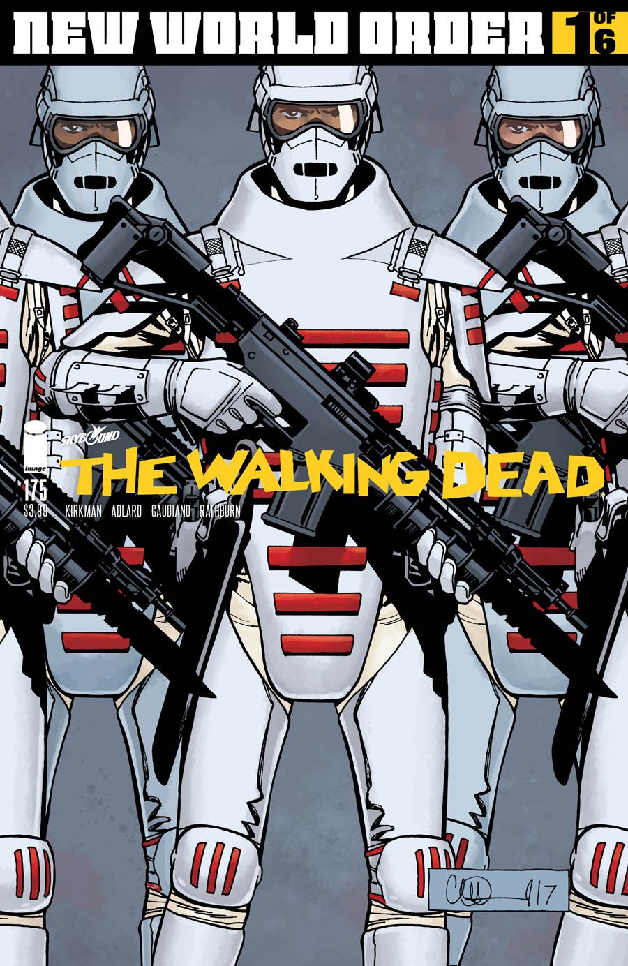 thewalkingdead-175-cover