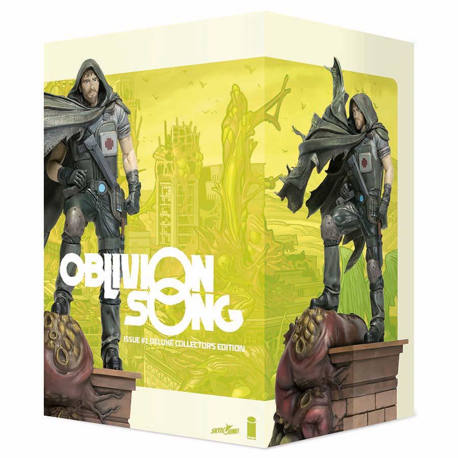 os_statue_box