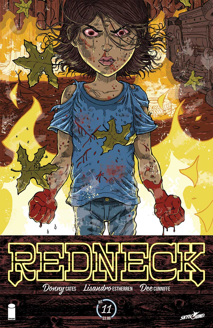 redneck11_cover