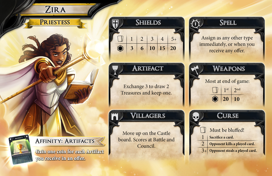guardians-character-priestess