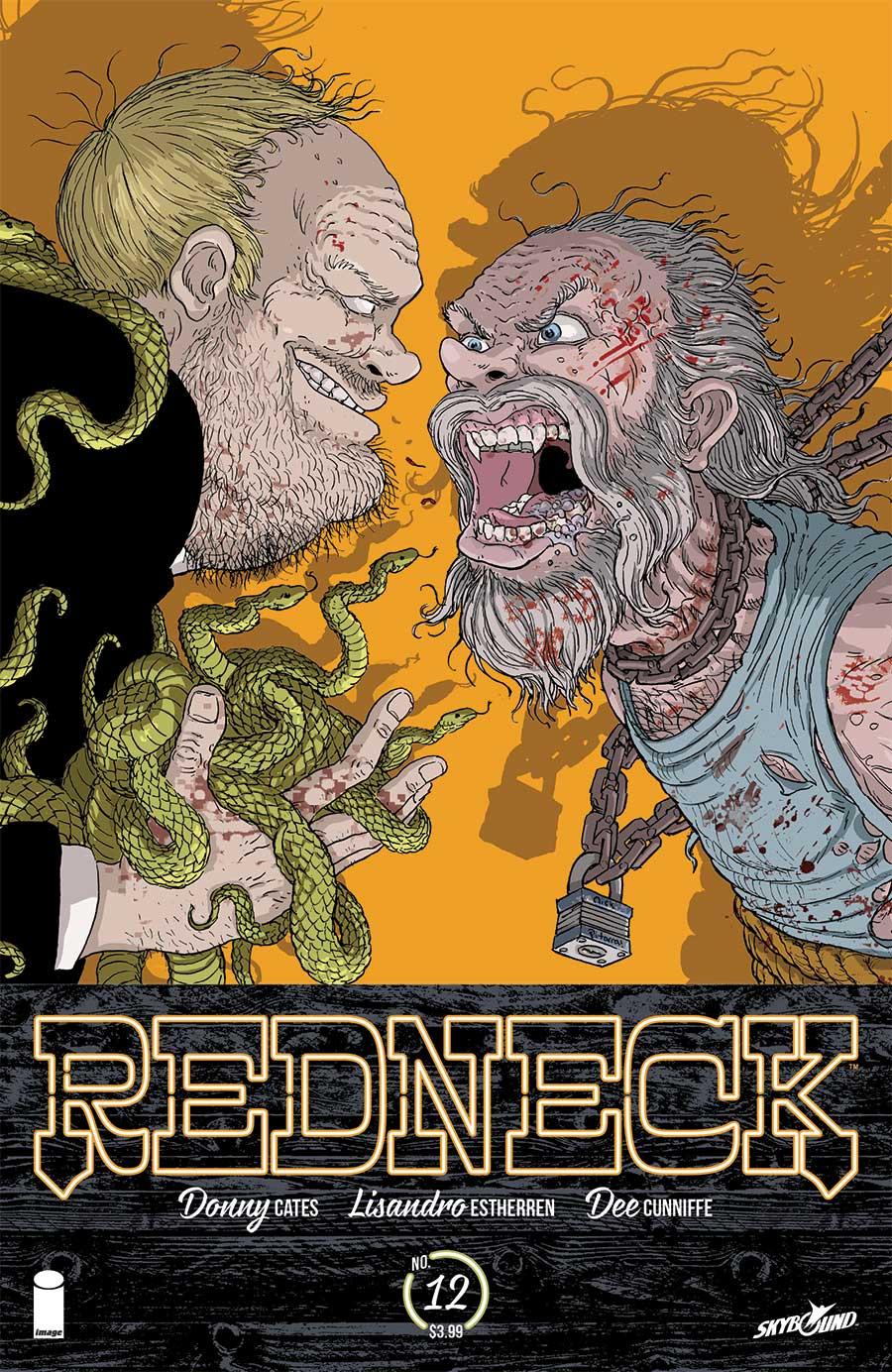 redneck12_cover