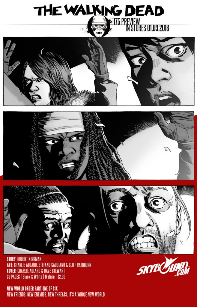 the-walking-dead-175-preview