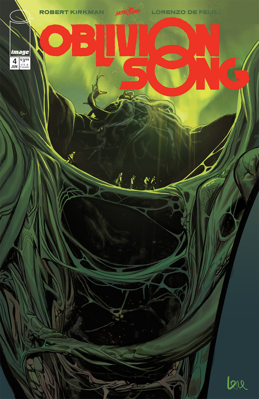 oblivionsong04_cover