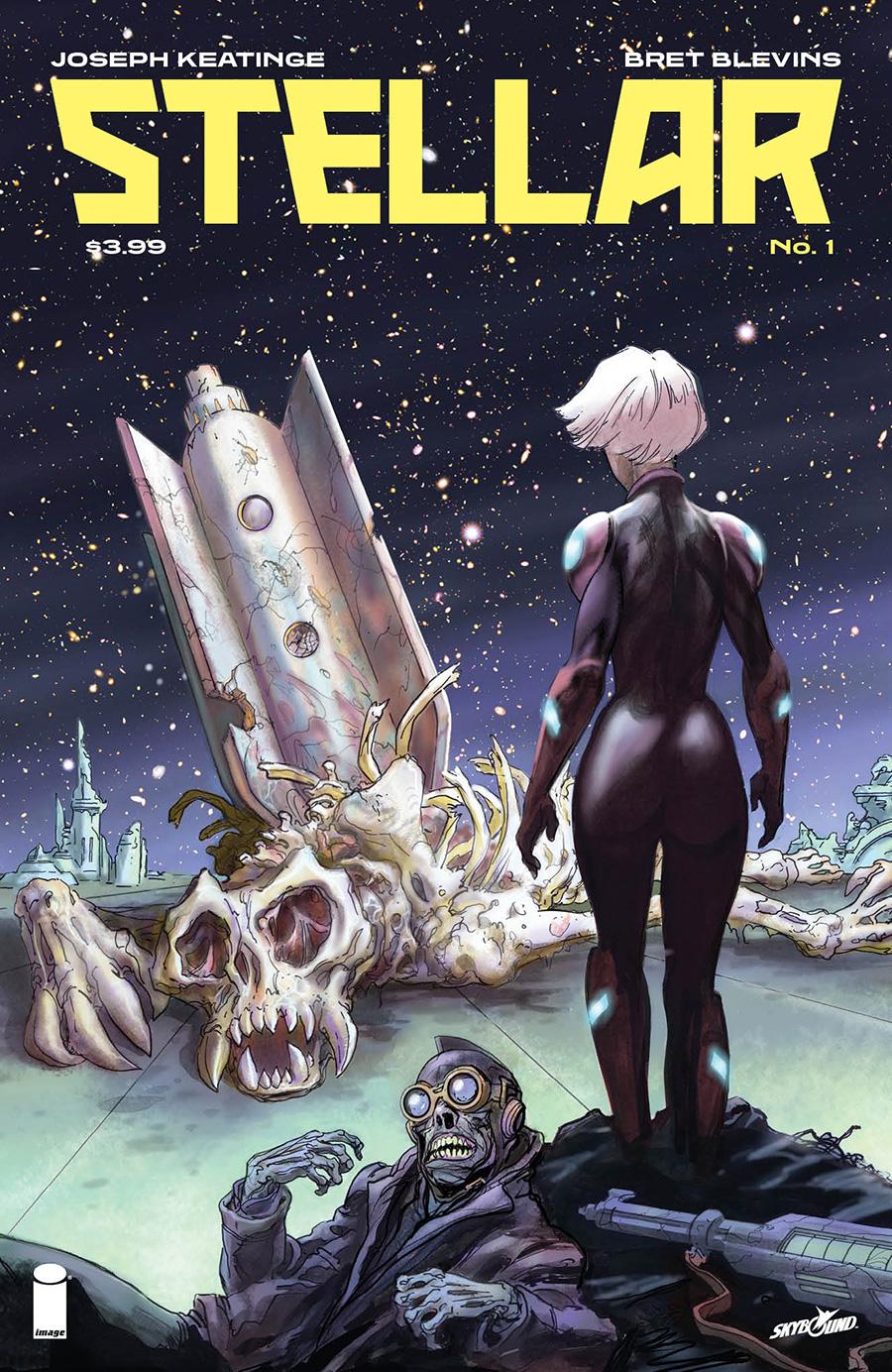 stellar-01_cover