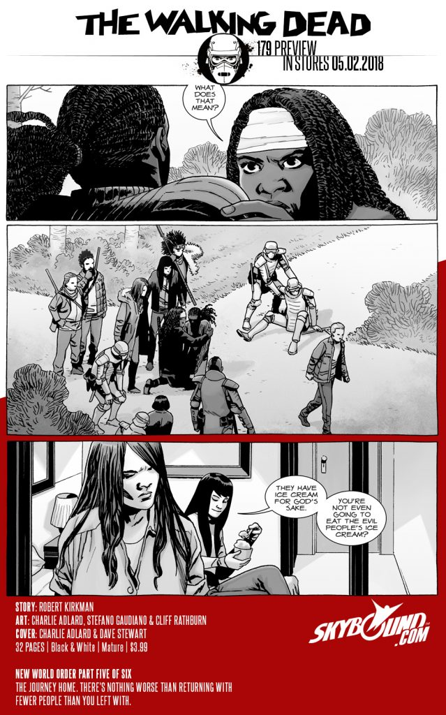 the-walking-dead-179-preview