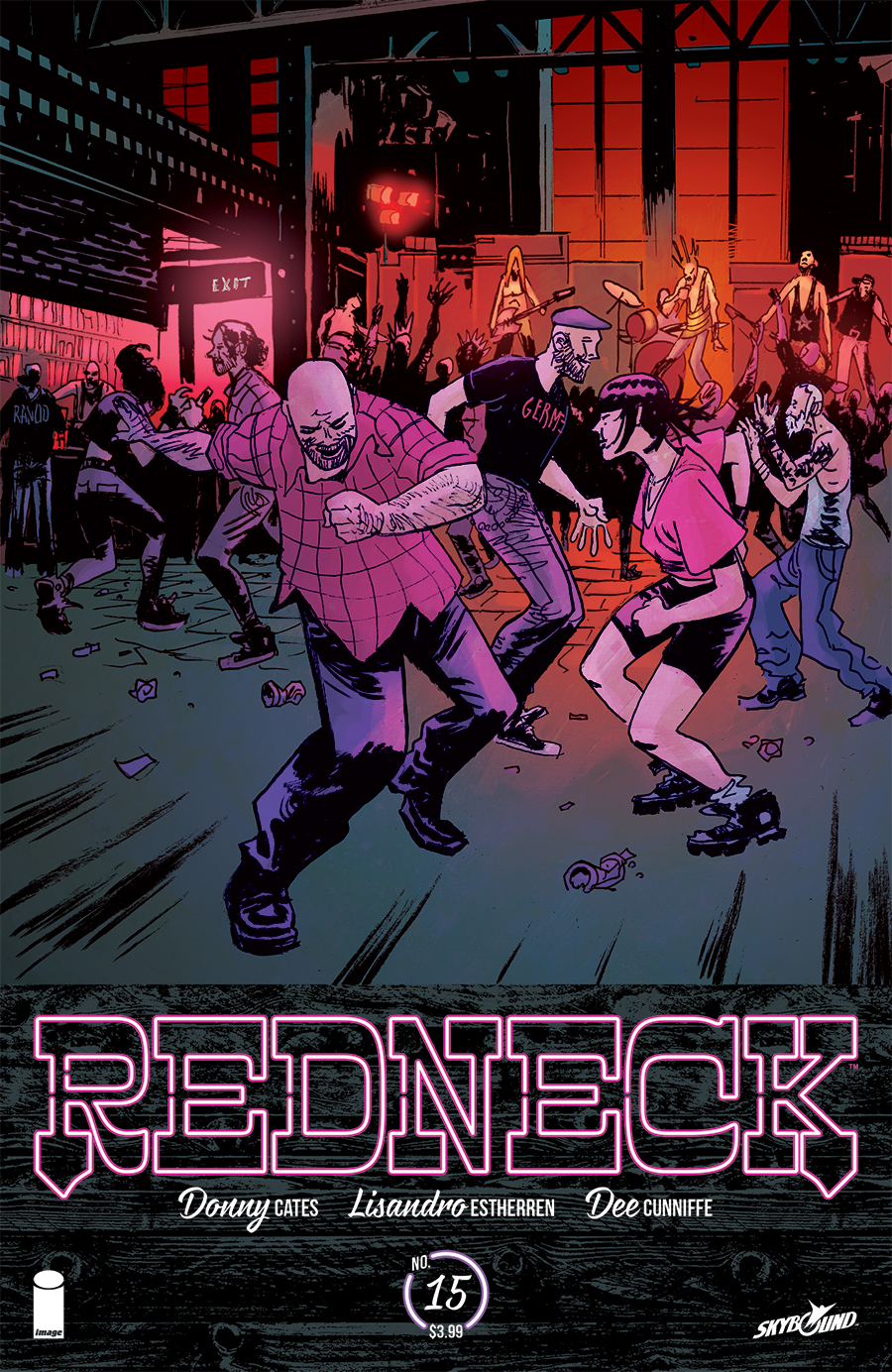 redneck15_cover