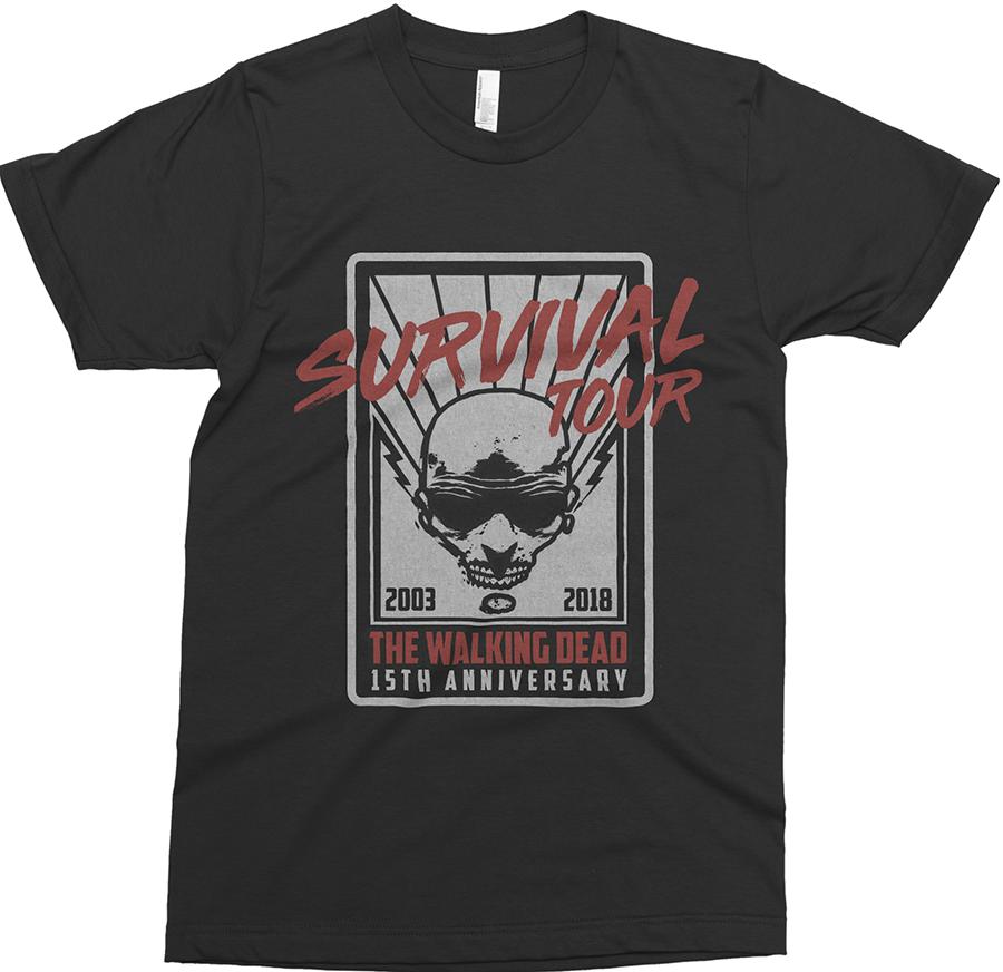 survival-tour-front