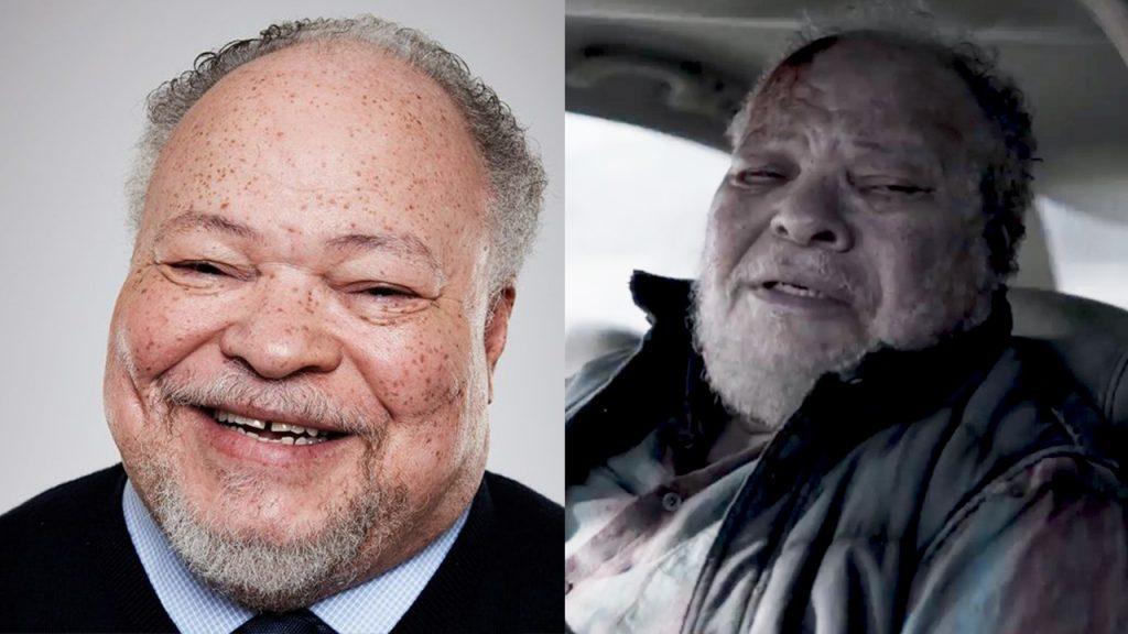 Fear the Walking Dead Adds Five Cast Members To Season 4