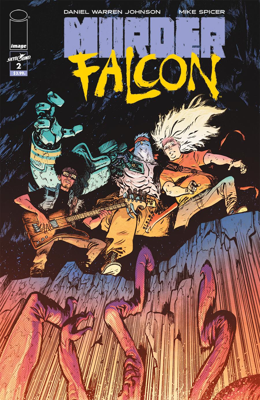 murderfalcon02_cover