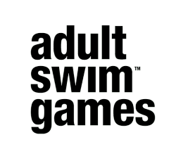 adult-swim-games