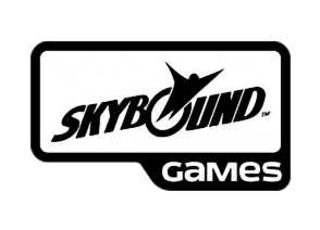 skybound-games