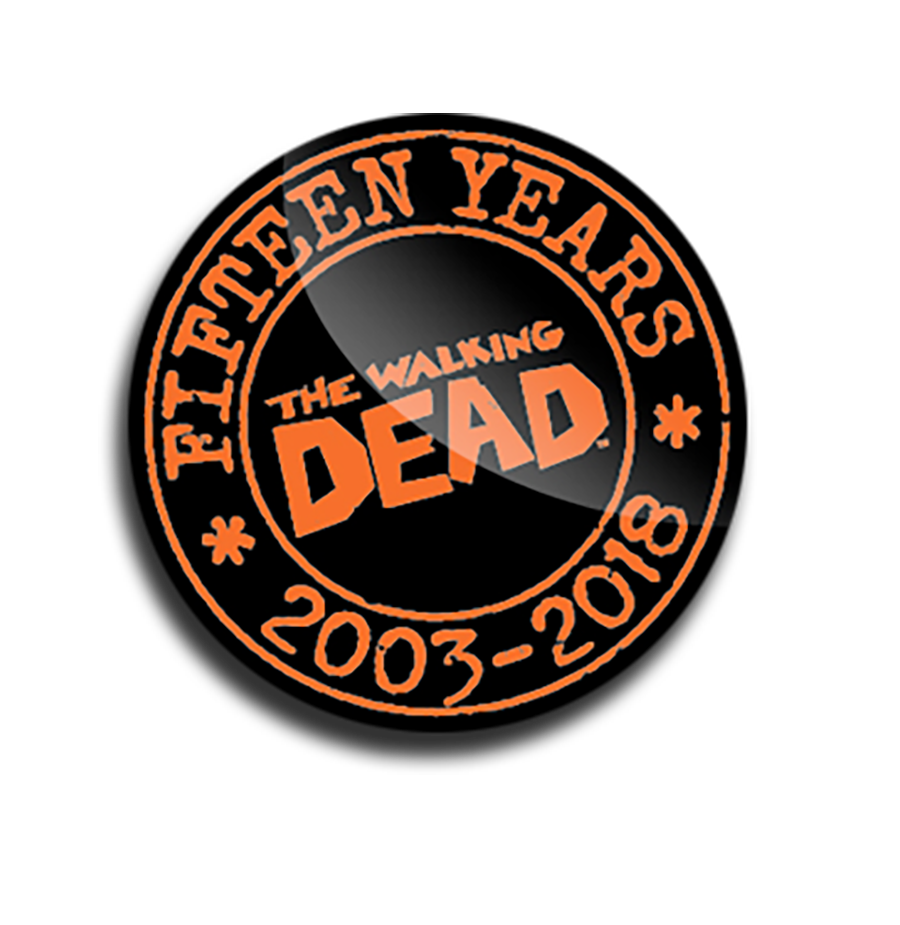 twd-day-button