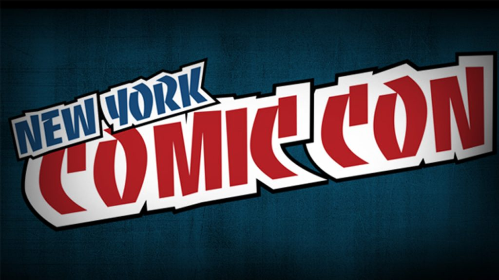 nycc18