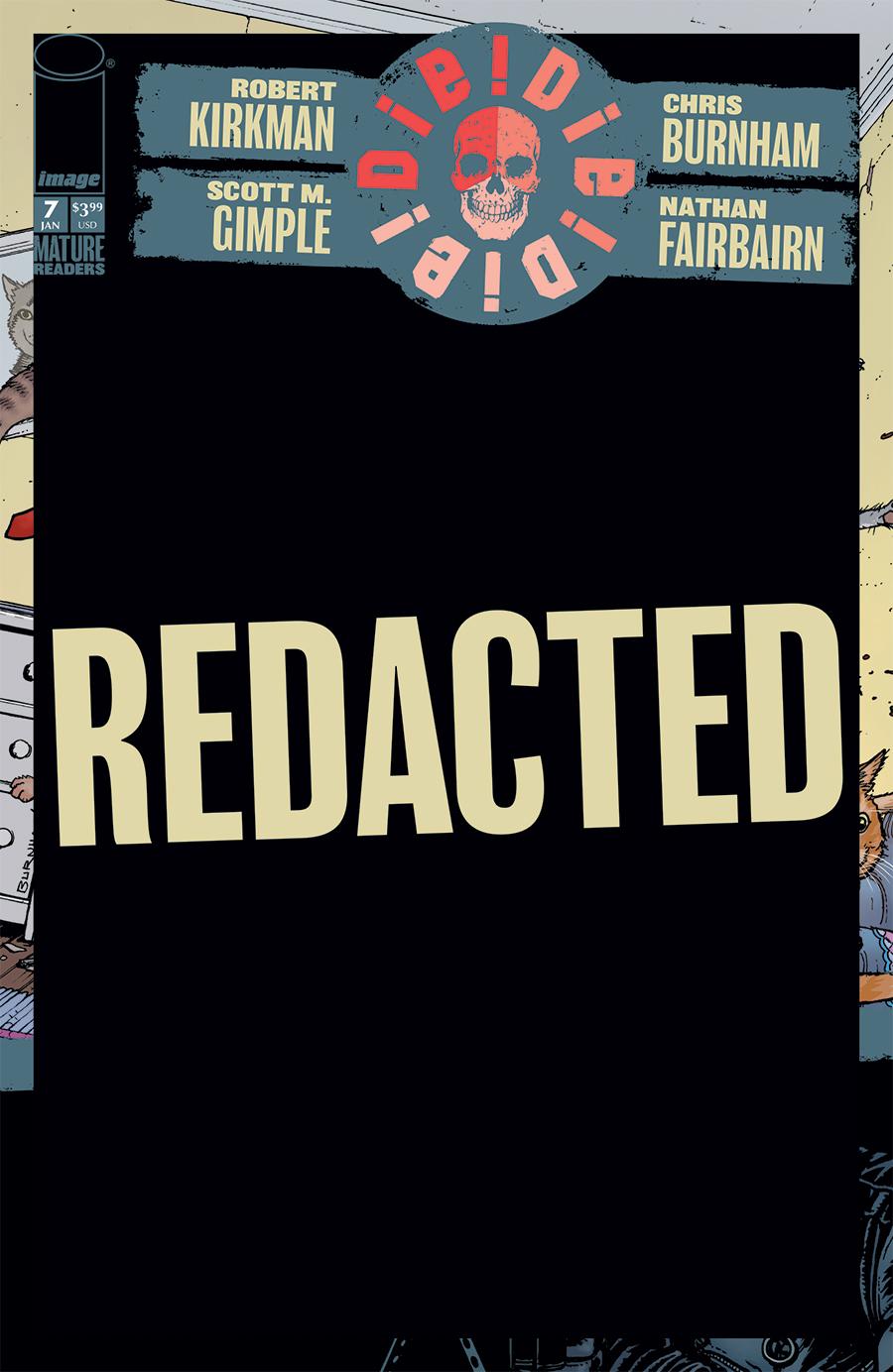 diediedie07_redactedcover