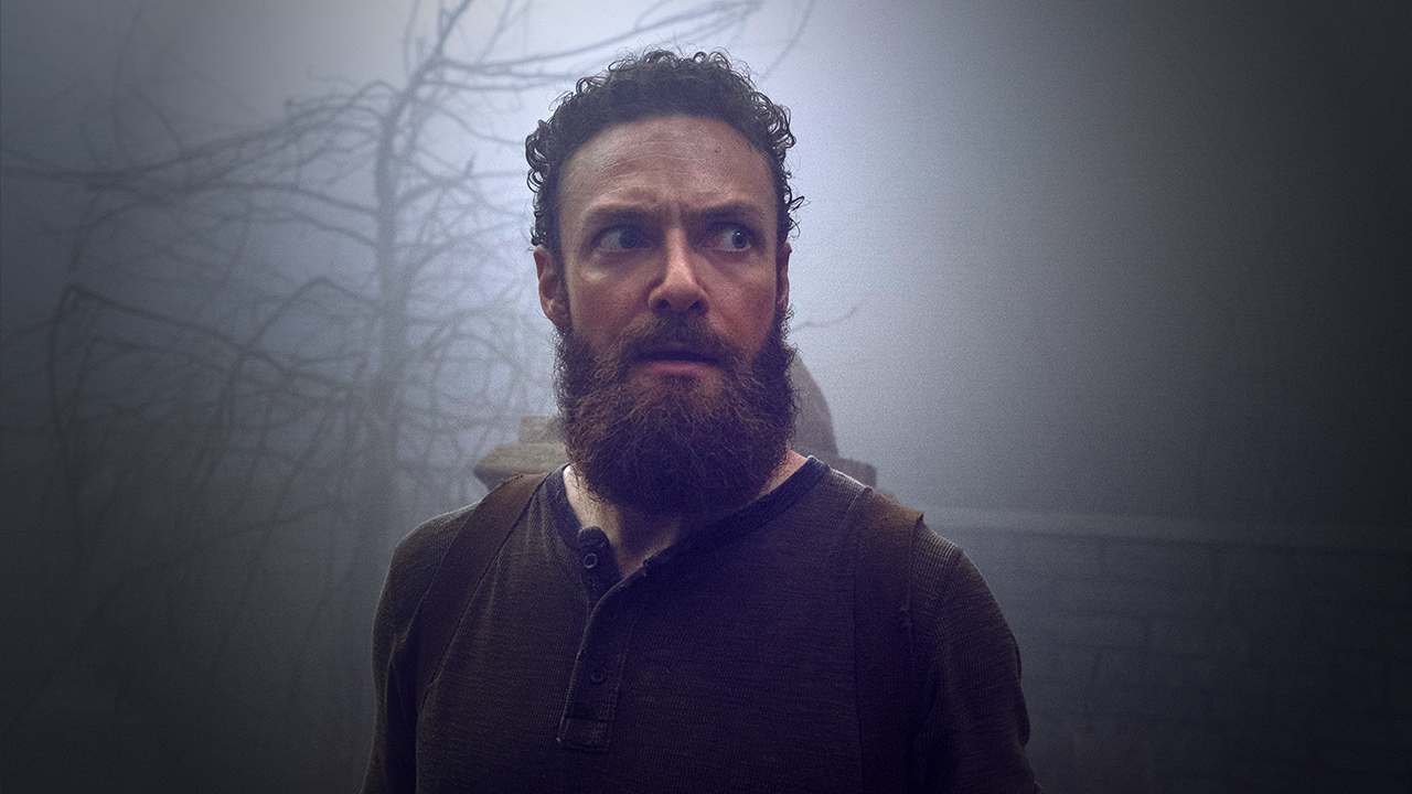 The Walking Dead Season 9 Episode 8 Recap Discussion