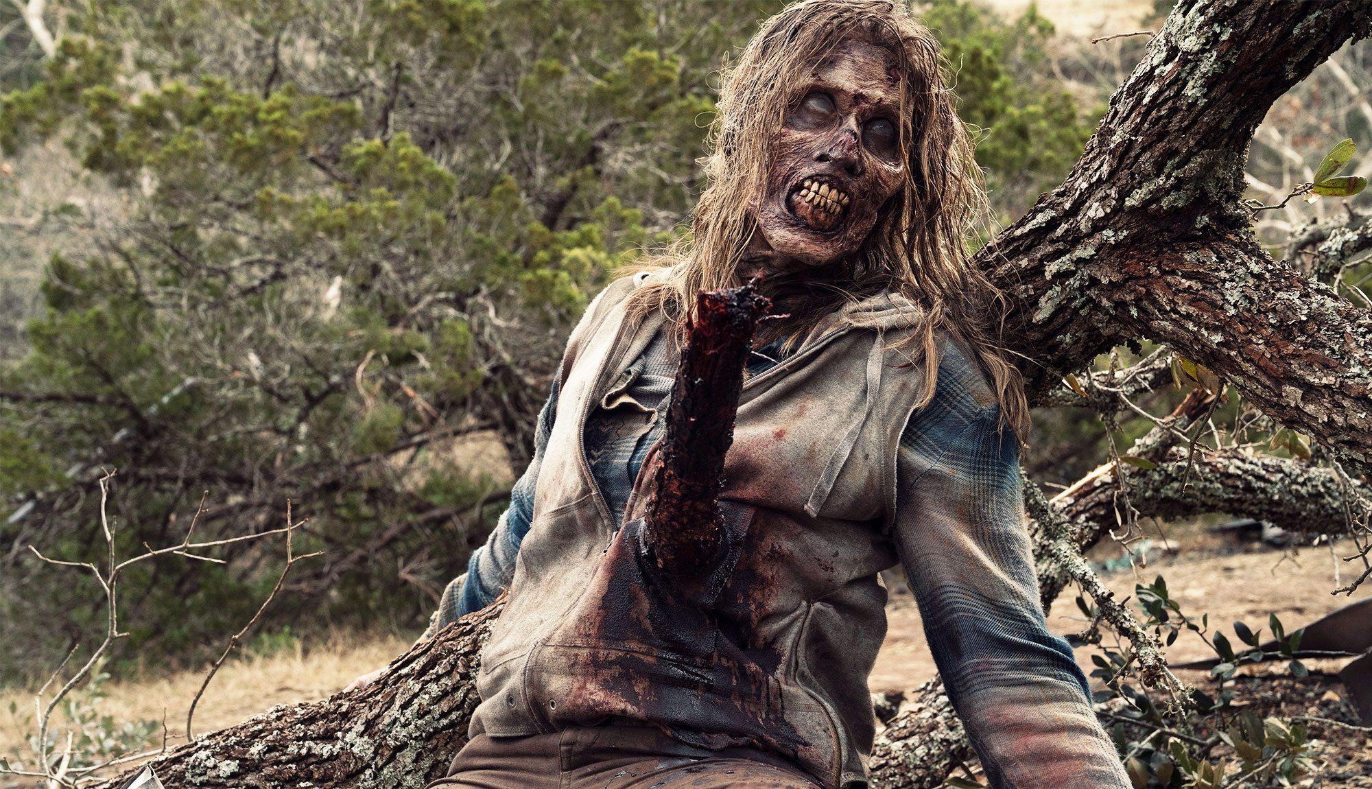 Matt Frewer Joins The Cast Of Fear the Walking Dead Season 5