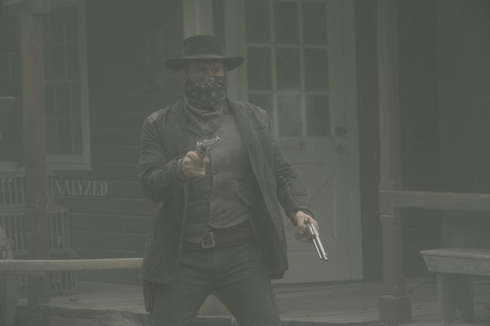 Fear the Walking Dead Season 5 Episode 3: Recap & Discussion