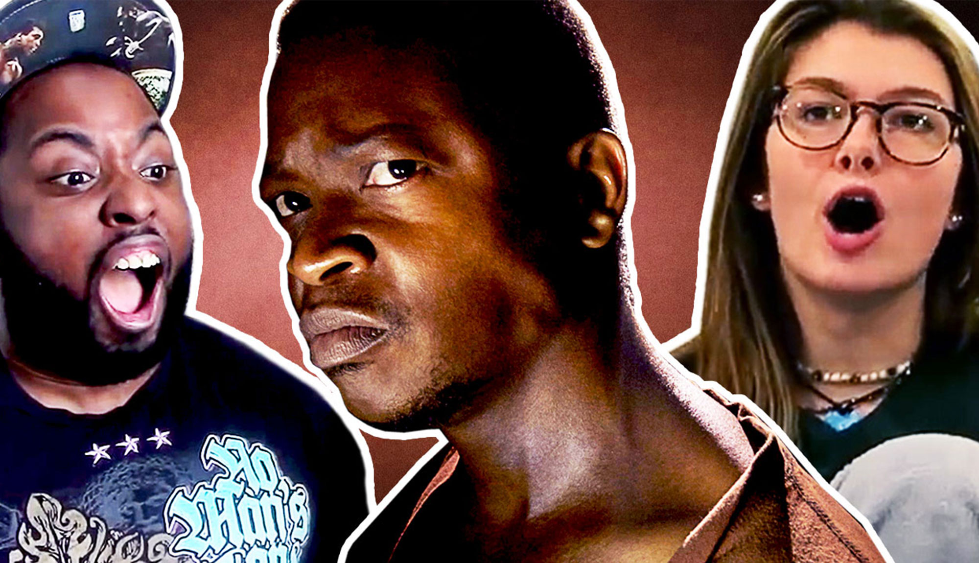 """Fans React to The Walking Dead Season 5 Episode 3: """"Four Walls And A Roof"""""""