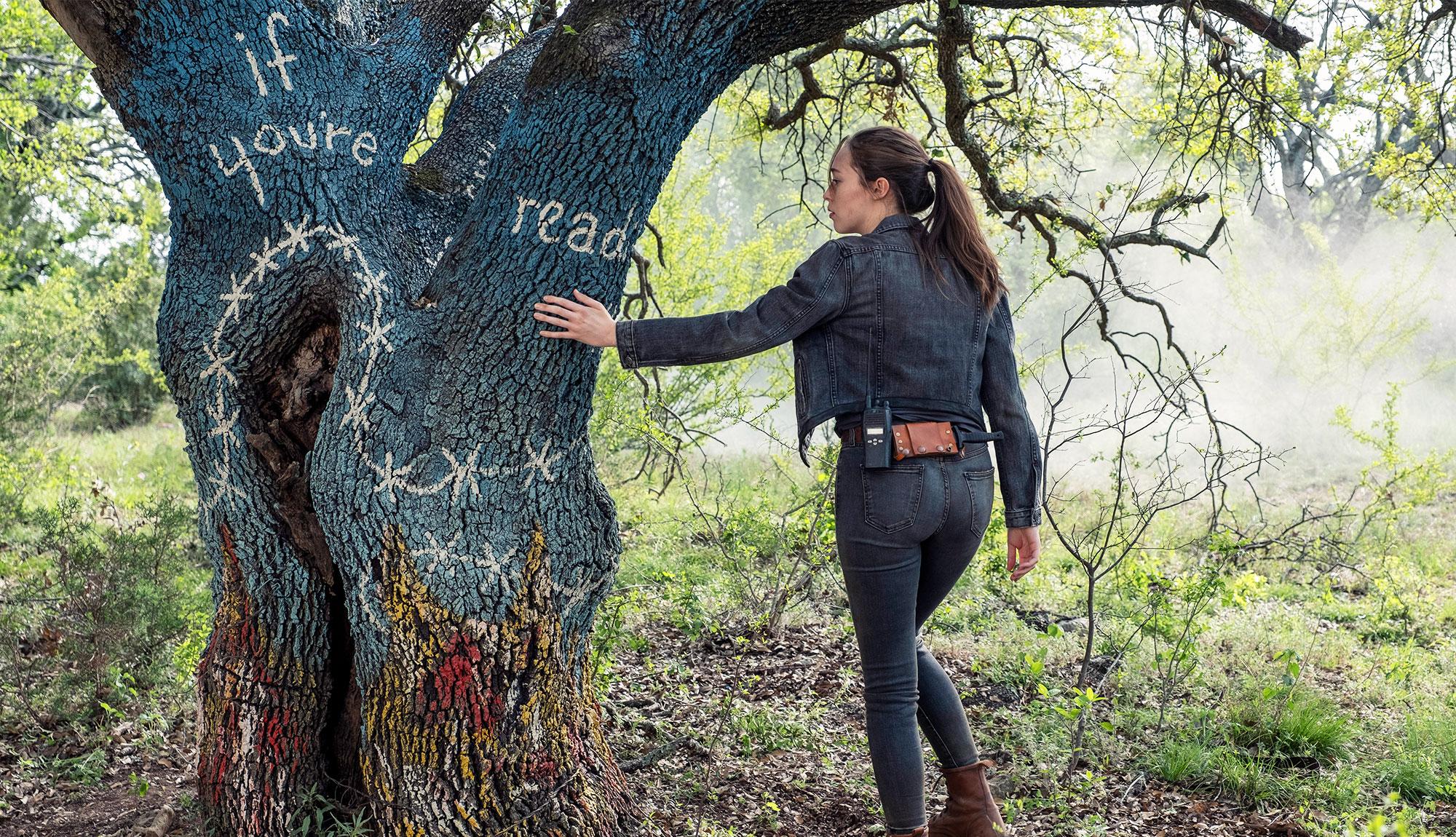 Fear the Walking Dead Season 5 Episode 9: Recap & Discussion