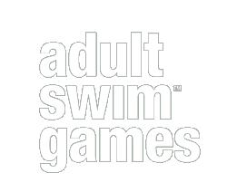 adult-swim-logo[WHT]